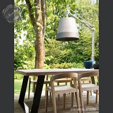 Flos Superarchimoon Outdoor Floor Lamp by Philippe Starck