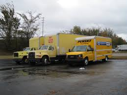 Moving Truck Rental In Memphis Tn Securlock Storage Units In Cordova ... Image Of Best Moving Truck Rental Vancouver Budget Fayetteville North Carolina Rentals Penske 2824 Spring Forest Rd Raleigh Cheapest Trucks Kusaboshicom In Nashville Tn In Discount Pittsburgh Student Enterprise Cargo Van And Pickup Mesa Az Denver Co At Uhaul Storage Island Asheville Nc Haul Rent A Locations Uhaul