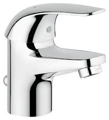 grohe waschtischarmatur start eco 23264000