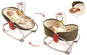 transat balancelle bebe pas cher tout savoir sur le transat bébé tiny rocker napper 3 en