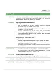 Objective Rhcrossfitrespectcom Rhtapviteco Resume Samples For Telemarketing Sales Representative Medical Examples Devices Sample Cv Rep