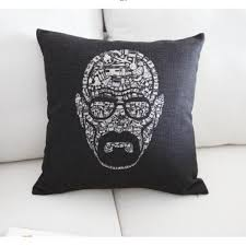 Large Decorative Couch Pillows by 33 Best Famous Person Pillow Images On Pinterest Cushions Throw