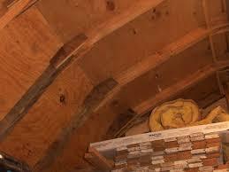 fine woodworking tools toronto woodworking design furniture