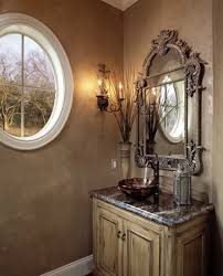 tuscan bathroom design photo of nifty tuscan bathroom design for