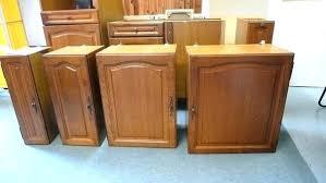 meubles de cuisine d occasion meubles cuisine pas cher occasion buffet de cuisine pas cher d