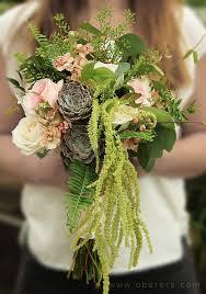 Bridal Bouquets OBERER S FLOWERS Serving Dayton Columbus