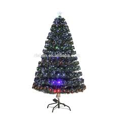 7ft Christmas Tree With Lights by 7ft Fiber Optic Christmas Tree 7ft Fiber Optic Christmas Tree