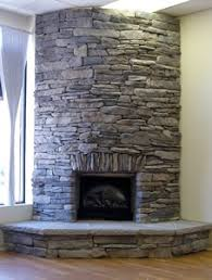 Nasco Tile And Stone Threading Silver by 35 Best Stone Chimneys Images On Pinterest Outdoor Fireplaces