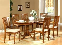 Dining Room Table Cheap Tables Chairs How To Bargain For And
