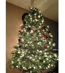 Pull Up Christmas Trees Decorated Have You Your House For The Holidays Yet My Kids And I Been Jumping At Bit To Out Our Tree Put