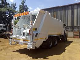 100 Best 2014 Trucks Waste Removal Trucks Load Body Intsallation We Are The Best Junk Mail