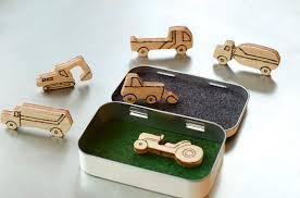 made by joel advanced wood