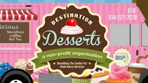 Destination Desserts - YouTube Dessert Food Trucks Food Whips Co Gold Coast Trucks The Fry Girl Truck Street La Profile Viva Buffalo News Truck Guide Kona Ice Of Northeast Gelato Brothers Coffee Waffles Dessert Bar Trailer Bakery Cupcake Box Sweet Shoppe Party Gift Card Fro2go_20110524 Fro2go Mobile Frozen 196 Below Meltdown Cheesery Toronto Ctown Creamery Sacramento Alist Watch Me Eat Sunset From Merritt Island Fl Los Angeles Tour The Side