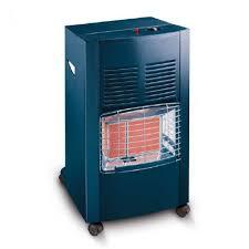 chauffage d appoint au gaz butane chauffage appoint gaz butane chaudière mazout prix