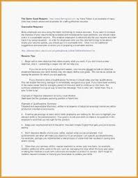 Pharmaceutical Sales Resume Sample Unique Entry Level Objective