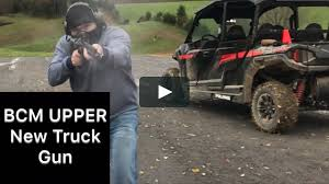 BCM Upper - New Truck Gun On Vimeo Folding Ar15 Pistol Ultimate Truck Gun Shooting Strategies The Kpos Pathfinder Ultimate Truck Gun Option Spotter Up Holster Ford F150 Forum Community Of Fans Lone Star Armory Tx15 Light Enhanced Finished In Montana 1911addicts Pmiere 1911 For Enthusiasts 1 Great Day Centerlok Overhead Gunrack Discount Ramps Lets See Your Truckcar Gun Ar15com Liberal Club It Aint A Party Till The Trunk Guns Come Out Top 10 Choices Airguns Arizona Blog Air Forces 25 Caliber Pistol Ar Album On Imgur Beretta 92s 9mm Gunprime