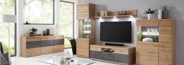 wohnkombinationen und wohnwände für das wohnzimmer