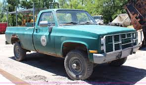 1985 Chevrolet D30 Military Postal Pickup Truck   Item G5171... For Sale 85 4x4 Chevy Truck Chevrolet Forum Chevy Enthusiasts Silverado C10 Youtube Ck Wikiwand Zone Offroad 6 Lift Kit 2c23 C10 Classic Trucks Pinterest Cars Silverado 1985 Old Photos Lifted On 44 Boggers For Sale Georgia Outdoor 76 Truck Specs Steering Column Review Of Curbside 1980 K5 Blazer The S10 V8 Engine Swap High Performance How About Some Pics 7387 Long Beds Page 53 1947 All And Gmc Special Edition Pickup Part I