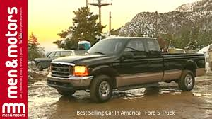 Best Selling Car In America - Ford S-Truck - YouTube Celebrating 40 Years Of The Ford Fseries Youtube Best Pickup Trucks To Buy In 2018 Carbuyer July 2012 Top 5 Bestselling Trucks In America Gcbc Selling Vehicles Canada Usa Auto Industry Sets Alltime Sales Record 2015 Americas 2016 Toyota Camry Silverado 1500 Z71 Cars And Pinterest 30 May What A Beast At Rollsautocomcheck Out This F150 Best Selling Famous American Brand Ambulance Car With Price Buy