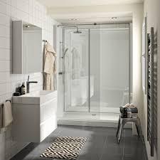 badezimmer 5 ideen für einen neuen look themen lokalmatador
