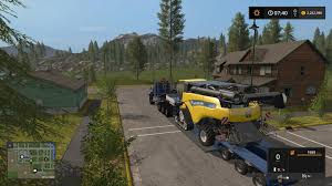 SEMI HAULER TRUCK V1.0 LS17 - Farming Simulator 2017 / 17 LS Mod Euro Truck Simulator 2 Xbox 360 Controller Youtube Video Game Party Bus For Birthdays And Events American System Requirements Semi Games Online Free Apps And Shware Best Farming 2013 Mods Peterbilt Dump Challenge App Ranking Store Data Annie Heavy Android On Google Play 3d Parking 2017