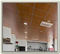 ceiling tile projector mount tiles home decorating ideas