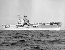 100 Aircraft Carrier Interior USS Yorktown CV5 Wikipedia