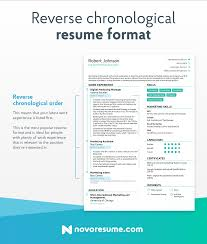 How To Write A Resume | 2019 Beginner's Guide | Novorésumé 16 Most Creative Rumes Weve Ever Seen Financial Post How To Make Resume Online Top 10 Websites To Create Free Worknrby Design A Creative Market Blog For Job First With Example Sample 11 Steps Writing The Perfect Topresume Cv Examples And Templates Studentjob Uk What Your Should Look Like In 2019 Money Accounting Monstercom By Real People Student Summer Microsoft Word With 3 Rumes Write Beginners Guide Novorsum