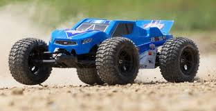 Losi Unveils The New 22S ST RTR Brushless Stadium Truck :: LiveRC ... Sn Hobbies Losi 110 22s St 2wd Brushless Rtr With Avc Bluesilver Losi Tenacity 4wd Monster Truck White Tlr 22t 20 Stadium Truck Page 59 Rc Tech Forums Team Lxt Restoration Part 1 Rccoachworks Blue 22t 40 Stadium Truck Kit News Msuk Forum 16 Super Baja Rey Desert At Beach Dunes Pinterest Jeep Cars Losb0123 Review Stop Nitro