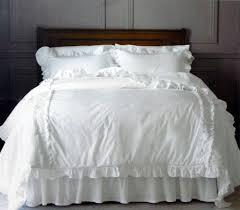 Wayfair Upholstered Headboards King by Bedroom Double Bed Frame Upholstered Headboard Shabby Chic