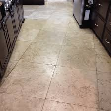 travertine restoration travertine cleaning travertine