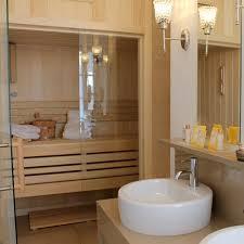 kleine spa suite spreewaldresort seinerzeit