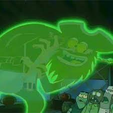 Spongebob Halloween Dvd Episodes by Scaredy Pants U2013 From Spongepedia The Biggest Spongebob