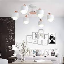unbekannt als l dekoration wohnzimmer esszimmer foto wandkombination rahmen bilderrahmen malerei foto wand glücklich farbe f