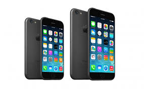iPhone 6 Release Date September 2014 Rumor Priced At $965 For 5 5