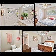 Meritage Homes Design Center Houston