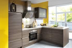 couleur cuisine cuisine quelle couleur associer avec le bois darty vous