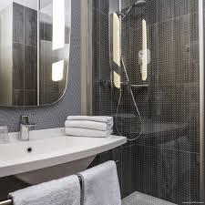 hotel ibis liège centre opéra belgien bei hrs günstig buchen