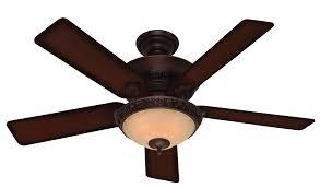 Hampton Bay Ceiling Fan Blades by Decoration Delectable Hampton Bay Ceiling Fan Remote Control