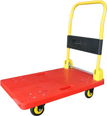 China 200kg Blue Platform Hand Truck Noiseless Folding Trolley ... Dutro Platform Trucks Trolley Pinterest 5875 Coinental Utility Duty Mobile Truck Structural Plas Adiroffice Folding Alinum 48 X 24 Tiger Supplies Magna Cart Flatform Youtube Truck Bodies N1 To 3 500 Kg Vezeko Trailers Stanley Pc508 Steel 200kg Stanley Hand Sparco Icc Business Products Office Manufacturer Mighty Lift Isolated On White Background Stock Illustration Vestil Trp2431fb Low Noise Light Weight Plastic