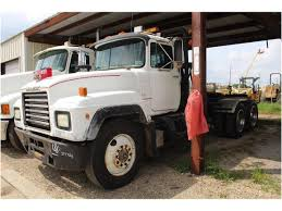 Mack Winch / Oil Field Trucks For Sale ▷ Used Trucks On Buysellsearch Kenworth Winch Oil Field Trucks In Texas For Sale Used Downtons Oilfield Services Equipment Ryker Hauling Truck Sales In Brookshire Tx World 1984 Gmc Topkick Winch Truck For Sale Sold At Auction February 27 2019 Imperial Industries 4000gallon Vacuum 2008 T800 16300 Miles Sawyer Oz Gas Lot 215 2005 Mack Model Granite Oilfield Winch Vacuum 2002 Kenworth 524k C500 Sales Inc 2018 Abilene 9383463 2007 Mack Kill Tractor Trailer Dot Code