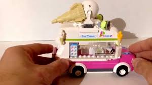 Lego Movie #70804 Ice Cream Machine And Ice Cream Truck Set Review ... Jual Diskon Khus Lego Duplo Ice Cream Truck 10586 Di Lapak Lego Mech Album On Imgur Spin Master Kinetic Sand Modular Icecream Shop A Based The Le Flickr Review 70804 Machine Fbtb Juniors Emmas Ages 47 Ebholaygiftguide Set Toysrus Juniors 10727 Duplo Town At Little Baby Store Singapore Icecream Model Building Blocks For Kids Whosale Matnito