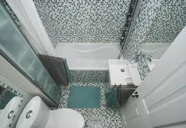 ein kleines bad planen bauen und einrichten aroundhome