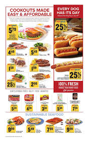 Food Lion.take Cvs Coupons. Gunmagwarehouse Coupon Codes Beanstock Coffee Festival Promo Code Bedzonline Discount Supply And Advise Coupon Aliante Seafood Buffet Coupons Shari Berries Banks Mansion Free 10 Heb Gift Card With 50 Card Of Various Cigar Codes Extreme Couponing Kansas City Mo Texas Roadhouse Coupons About Facebook Ibuypower Discount Shopping Outlets California Barkbox April 2018 How Many Deals Have Been Newport Beach Restaurant Zerve Food Liontake Cvs Gunmagwarehouse