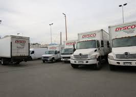 Dysco Services Ltd - Opening Hours - 7670 Kingsway, Burnaby, BC Vancouver Used Car Truck And Suv Dealership Budget Sales Truck Rental Ri Izodshirtsinfo Rentals Prices Rental Bc Van Passenger Bus Enterprise Certified Cars Trucks Suvs For Sale Stafford Man Charged In Thursday Wreck That Injured A Uhaul Moving Storage Of Port Richmond 2153 Ter Staten Ripoff Report Complaint Review Nationwide Mini Van Locations Rentacar