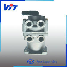 Wabco Truck Air Brake Parts Foot Brake Valve - Vit Or OEM (China ... Wabco Truck Air Brake Parts Relay Valve Vit Or Oem China Hand 671972 Ford F100 Custom Vintage Air Ac Install Hot Rod Network Howo Truck Part Kw2337pu Air Filters Sinotruk Howo Supply Brake Chamber For Ucktrailersemi Trailert24dp Cleaner Housings For Peterbilt Kenworth Freightliner Technical Drawings And Schematics Section F Heating Electrical World Parts Port Elizabeth Trailer Engine Spare Faw Filter 110906070x030