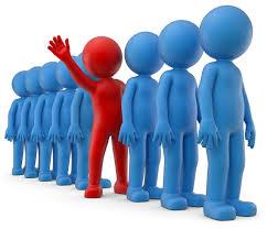 100 Truck Job Seekers List Of Employment Agencies For Stars