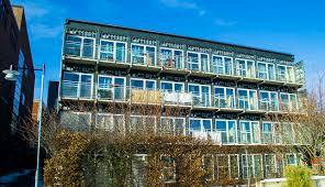 100 Apartments In Gothenburg Sweden Find A Home Movetogothenburg
