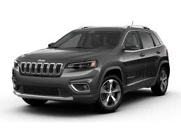 2019 Jeep Cherokee | In-Depth Model Overview | 2019 Cherokee Near Me ... Bob Hitchcocks Ctp New 2019 Jeep Cherokee For Sale Near Boardman Oh Youngstown 2x Projector Led 5x7 Headlight Replacement Xj Used 1998 Jeep Cherokee Axle Assembly Front 4wd U Pull It Truck Bonnet Hood Gas Struts Shock Auto Lift Supports Fits 1992 Parts Cars Trucks Pick N Save Columbiana 4 Wheel Youtube Grand Archives Kendale 2018 Spring Tx Humble Lease Jacksonville Nc Wilmington Grand Colorado Springs The Faricy Boys