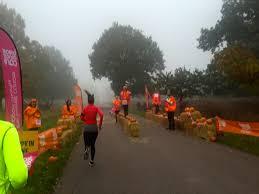 Halloween Date 2014 Nz by Trick Or Treat Halloween 5k Richmond 5k Race